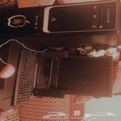 جهاز كمبيوتر مكتبي
