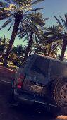تبوك -   فكس ار سعودي