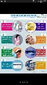 خصومات تكافل العربيه الطبيه