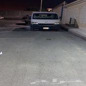 دباب موديل 2012للايجار الشهري الموقع الطايف