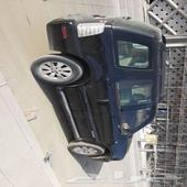 للبيع سيارة جيب ميركوري مونتنيير