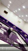 استراحة الهاشمه مكة المكرمة الحسينية ملكان