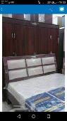 غرف نوم وطنية