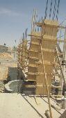 مؤسسة عبدالرحمن للمقاولات  بناء وتشطب وترميم