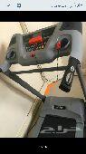 سير - life gear Frontier Pro 97875