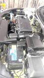 مكاين مكينة سوناتا اوبتيما أوبتما  ضمان6 شهور