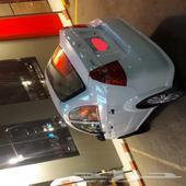 بيع سياره افيو موديل 2013