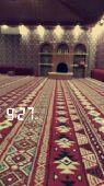 استراحة للإيجار ايام العيد