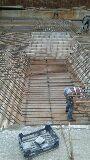 أبو أحمد مقاول نجار مباني عام 0537790139