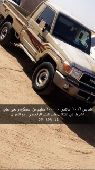 نجران - شاص 2016 ماشي 10 قابل