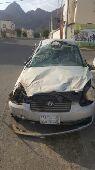 للبيع سيارة تشليح بنجران