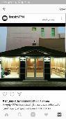 تفصيل خيام بيوت شعر مظلات سيارات غرف شنكو