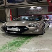 النترا 2012 للبيع على السوم الرياض