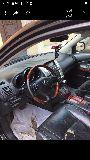 للبيع جيب ار اكس 350 موديل 2006