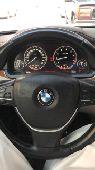 للبيع بي ام 2011 فئة 750