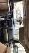 جيب سكويا 2011 للبيع