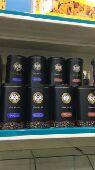 قهوةوشوكولاتةساخنةومنتجات ماركةأرطغرل التركية