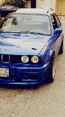 BMW 2J