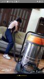 شركة تنظيف خزانات شقق فلل رش حشرات