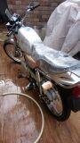 دباب سوزوكي (تم البيع)