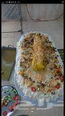 طباخ سوداني ماهر بالرياض أبو فارس
