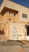 دور أو شقة كبيره علوية للبيع حي الناصريه