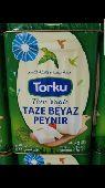 جبنة تركية بيع جملة Torku