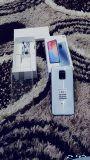 شاومي ريدمي نوت 9s مروت-Xiaomi redmi note 9s
