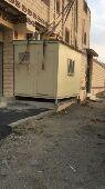 غرفه وحمام للايجار في حي الراشديه2 عزوبي سائق