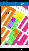 أرض للبيع بمخطط العرفاء شمال الطائف