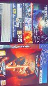 لعبه Tekken 7 على جهاز Ps4