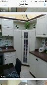 فني مطابخ صيانة شاملة للمطبخ 0534822735