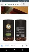 قهوة تركية وشوكولاته ساخنةماركةأرطغرل الشهيرة