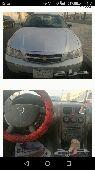 كابريس LS V6 lt br gt موديل 2006 lt br gt الل