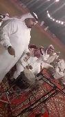 فرقة نايف الخزمري لزير زهران