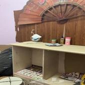 غرفة سواق للايجار في حي قرطبة