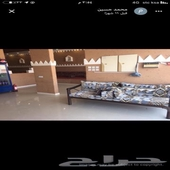 مطعم للبيع للتقبيل حي العوالي الرياض