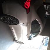 السيارة  هونداي - جنسس الموديل  2016