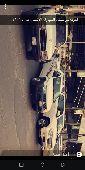 سيارات للبيع