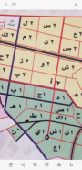 للبيع ارض شمال جدة حي اليسر  جوهرة العروس  2س