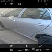 سيارة كورولا 2011 بيع 20