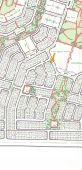 القنفذة - ارض للبيع في مخطط الشاطي 1
