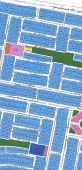 للبيع   في  حي النجمة حاليا مخطط 1ع مساحة 900
