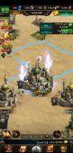 قلعه هيبه 4 انتقام السلاطين