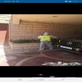 شركة تعقيم منازل بجدة 0542541213