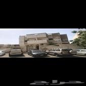 عماره للبيع في مكه حي شرائع المجاهدين