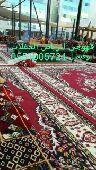 حراج الاجهزة)  قهوجي الرياض  0551005734حراج
