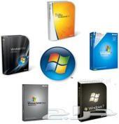 مفتاح Windows أصلي تفعيل مباشر بدون برامج