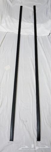 ازياق او مساطر سقف لاندكروزر 1998 الى 2007