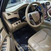تفصيل دعاسات للسيارات الوكالة Bleco أفضل خامة